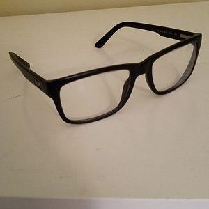 Armani Exchange eyeglasses